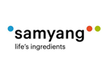 Samyang Group Donated Funds and Supplies Worth KRW 250 Million to Help Those Affected by Floods